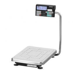 Весы ТВ-S_RC2