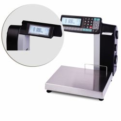 Весы MK_R2L10-1