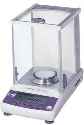 Лабораторные весы CAUX, CAUW, CAUY