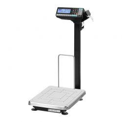 Весы с печатью этикеток ТВ-S_RP3