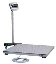 Платформенные и складские весы HFS