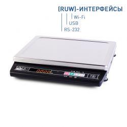 Весы MK_A21(RUW)