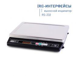 Весы MK_A21(RI)