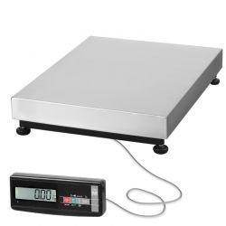 Весы TB-M_А1