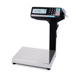 Весы MK_RP10-1