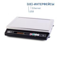 Весы MK_A21(UE)